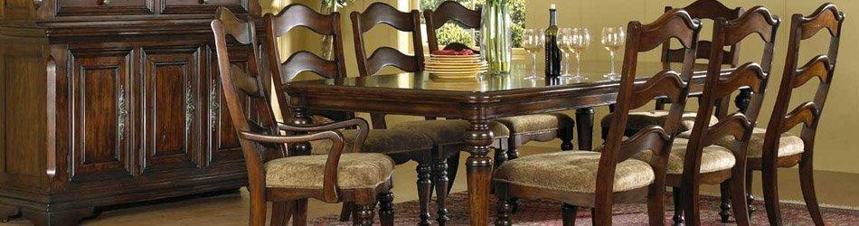 Pulaski Furniture In New Orleans LA